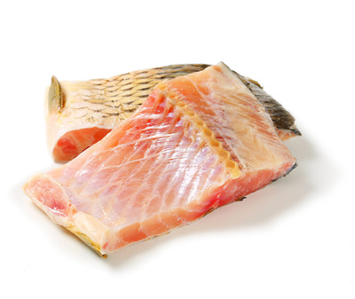 carne e pesce