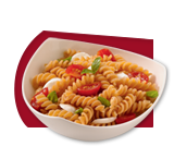 PROTIPLUS - Pranzo/cena, salato