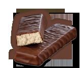 PROTIPLUS - Snack