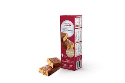 PROTIPLUS Shop - Prodotti proteici, Pasti Dimagranti* cioccolato e arachidi