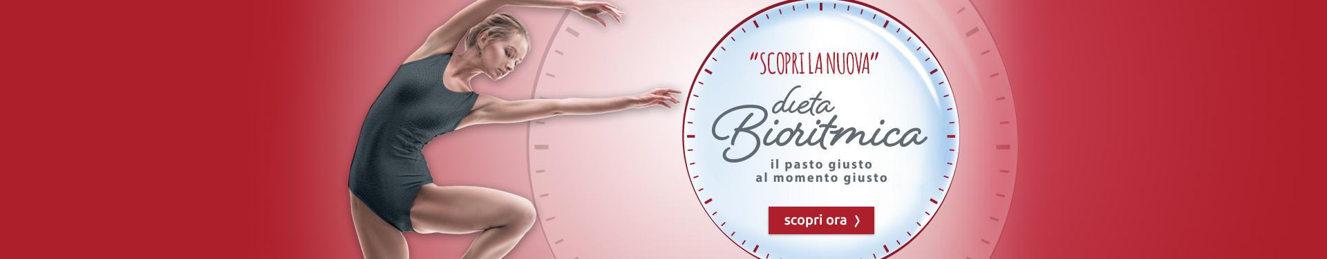 PROTIPLUS - Dieta Bioritmica