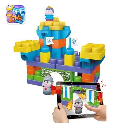Blocks Castelo