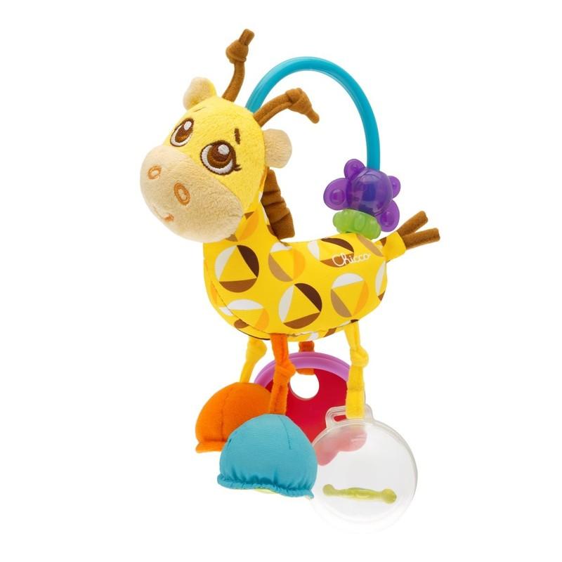 Roca Mr. Girafa