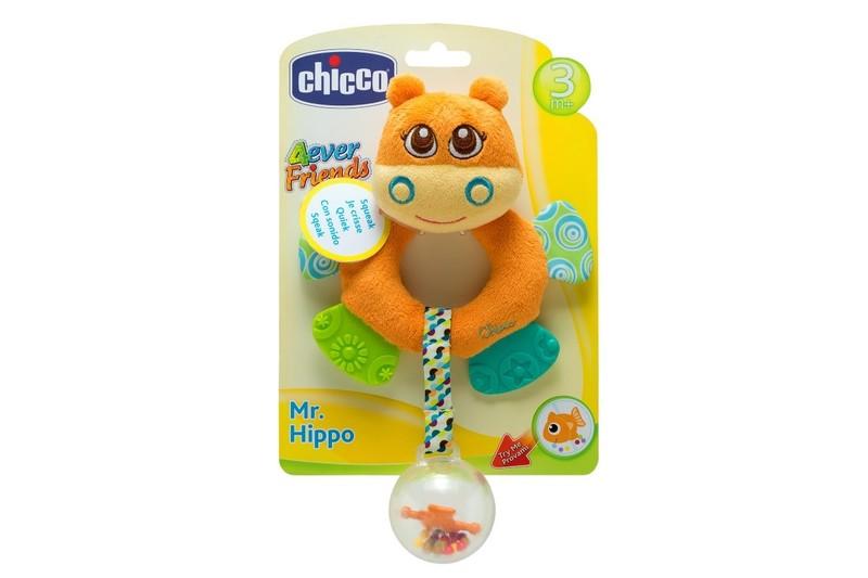 Roca Mr. Hippo