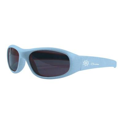 Óculos de sol 0M+ Azul