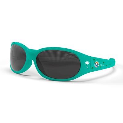 Óculos de sol 12M+ Verde Palmeira