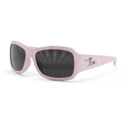 Óculos de sol 24M+ Rosa Claro
