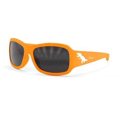 Óculos de sol 24M+ Laranja