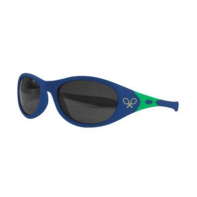 Óculos de sol 24M+ Azul