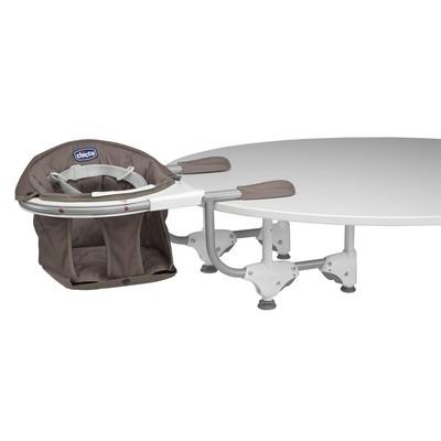 Cadeira de papa 360º Cocoa