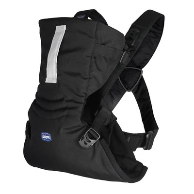 Marsúpio EasyFit Black Night