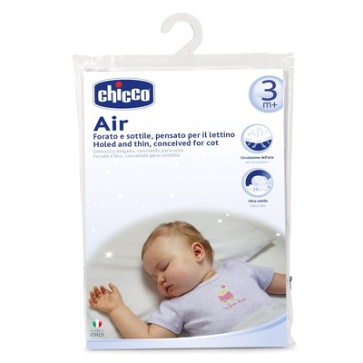 Almofada Airfeeling para cama