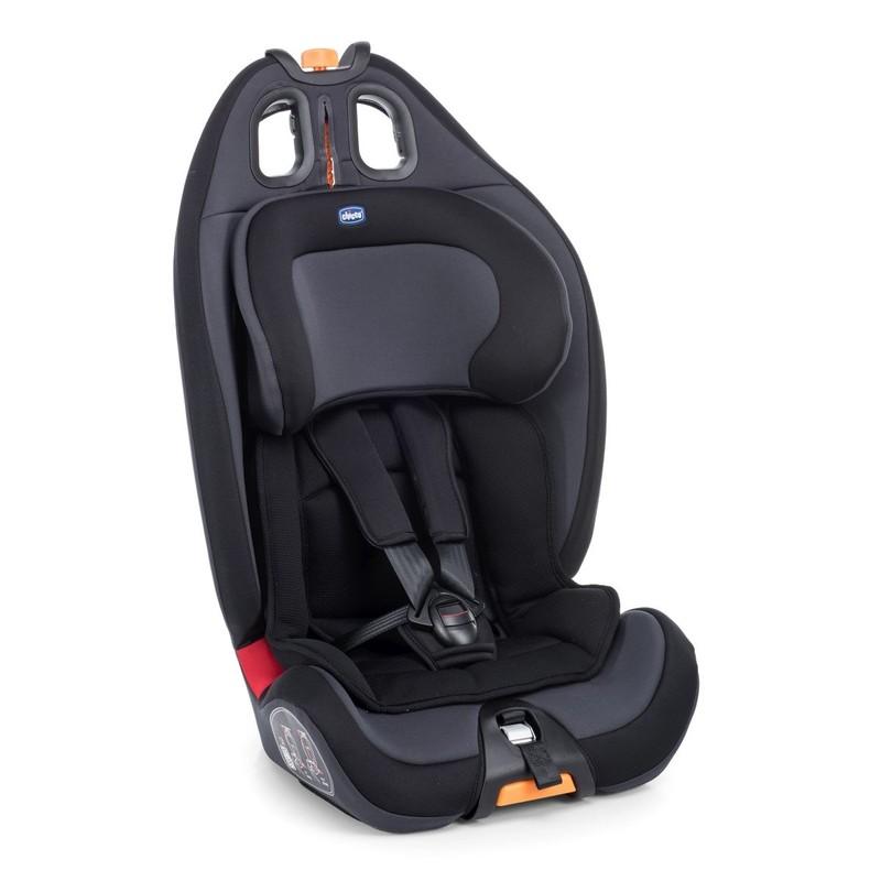 Cadeira Auto Gro-Up 123 Night