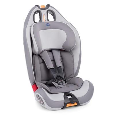Cadeira Auto Gro-Up 123 Elegance