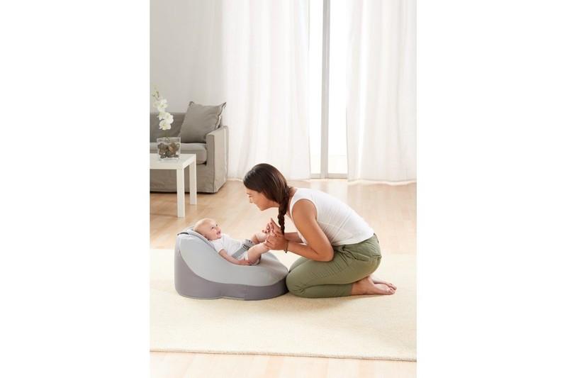 Espreguiçadeira Comfy Nest
