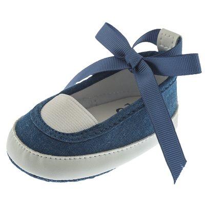 Sapato Ortensia