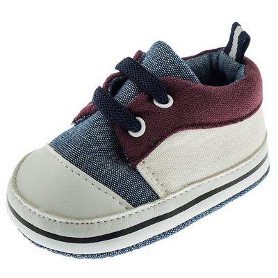 Sapato Ocland