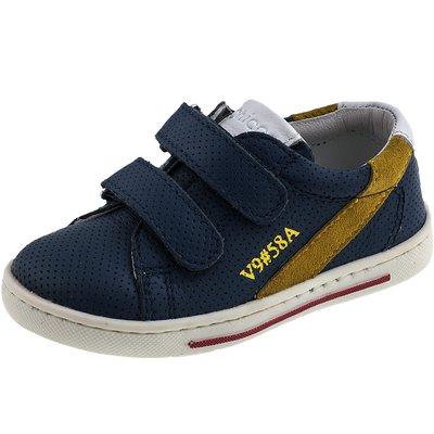 Sapato Cigno