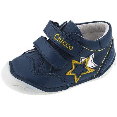 Sapato Delio