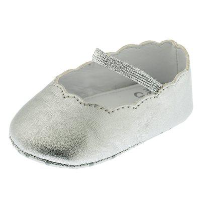 Sapato Olty