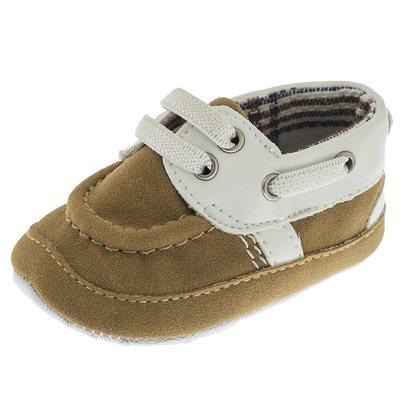Sapato Oland