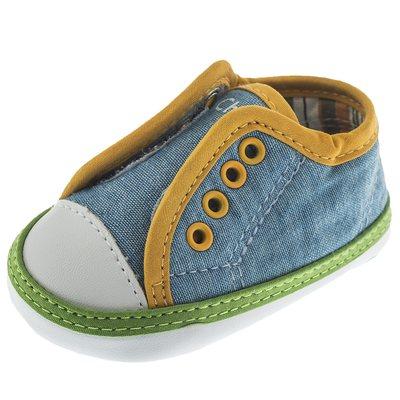 Sapato Onique