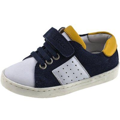 Sapato Capitano