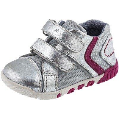 Sapato Gaspar