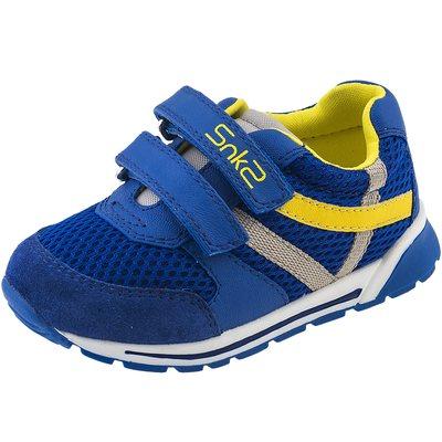 Sapato Borrison