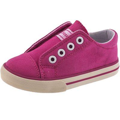Sapato Cesare