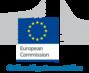 Comissão Europeia - Resolução de Conflitos Online