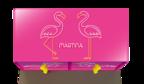 Flamingo personalizzato FLAMINGO