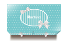 Tiffany personalizzato TIFFANY