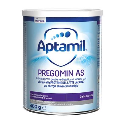 Pregomin As 400 g