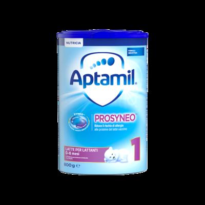 Aptamil Prosyneo 1 800 g