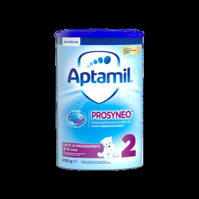 Aptamil Prosyneo 2 800 g