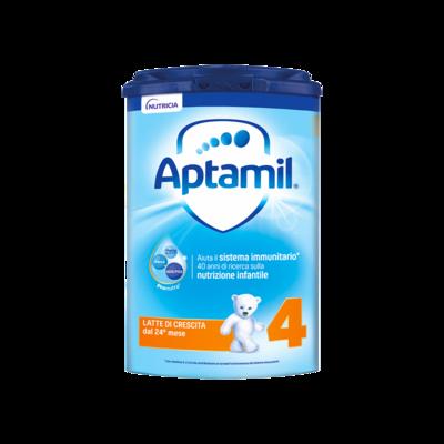 Aptamil 4 800 g