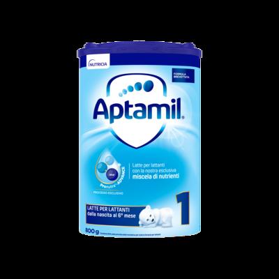 Aptamil 1 800 g