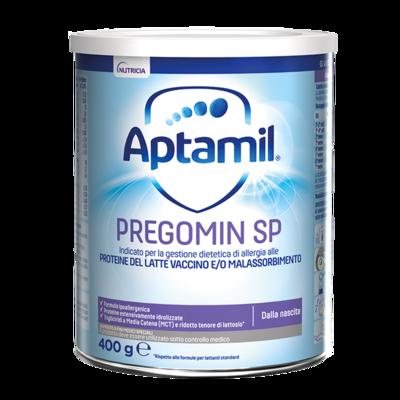 Aptamil Pregomin Sp 400 g