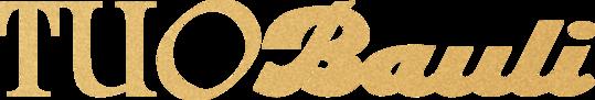 Il TUOBauli
