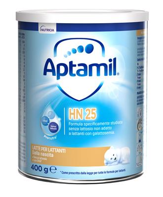 Aptamil HN 25